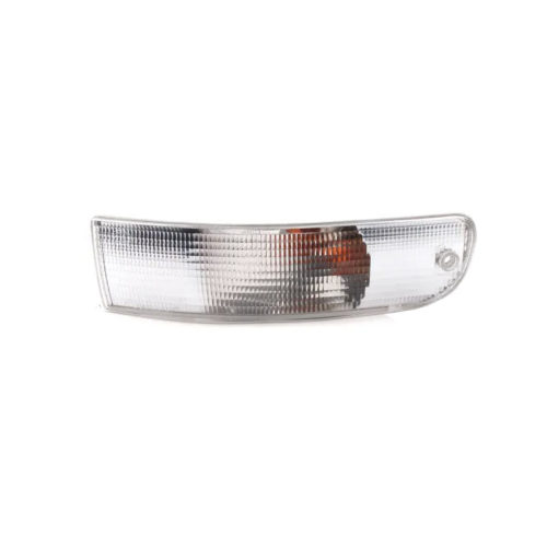 99363106101 Porsche 993 Blinker links weiss